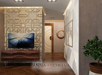 Ремонт квартир в Нур-Султане
